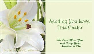 Free easter love ecard email free personalized easter cards online