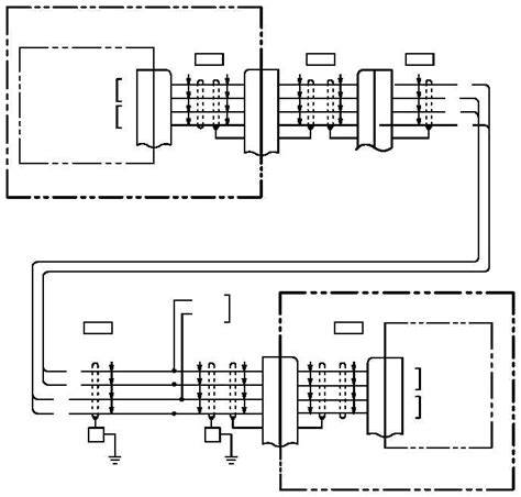 excellent interconnection diagram contemporary