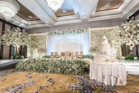 Promo Paket Pernikahan Harris Vertu 2018 2019   Weddingku.com