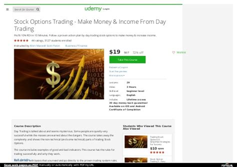 day trading for beginners binary trade day trading options for income strategy