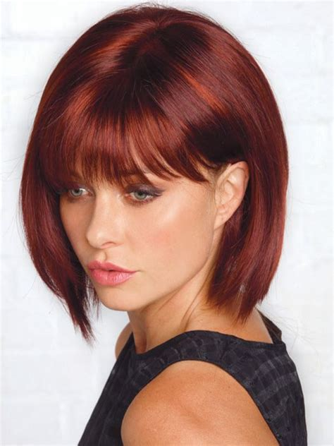hair dos in 1988 142 best images about hair styles on pinterest bobs