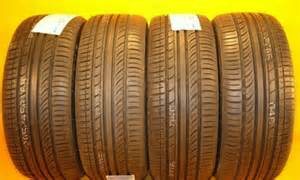 Offerup new tires 185 65 15 auto parts in los angeles ca