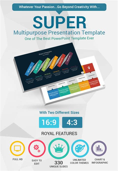 powerpoint templates nulled ever multipurpose presentation template nulled sehatcoy com