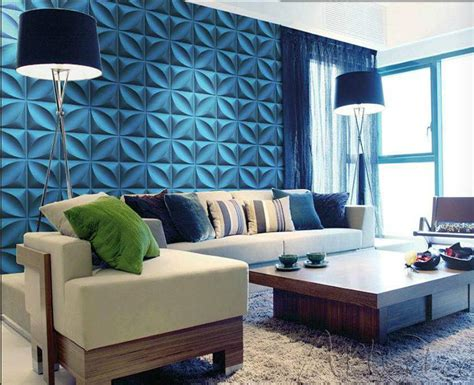 wall coverings for living room living room wall panels