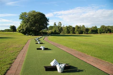 Best Golf Hitting Mat by Eztee 174 Lines Hitting Mats Synthetic Turf International