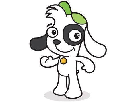 imagenes oki doki personajes las aventuras de doki