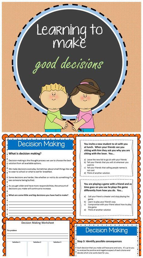 social skills lesson teaching kids  solve problems