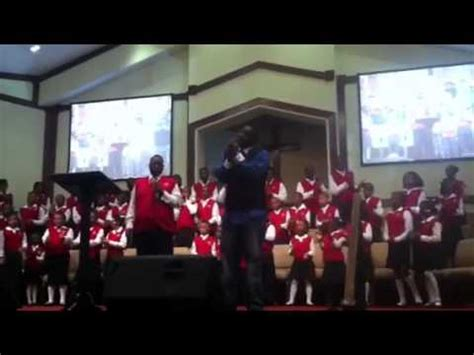 Superior Baptist Church In Savannah Ga #8: Hqdefault.jpg