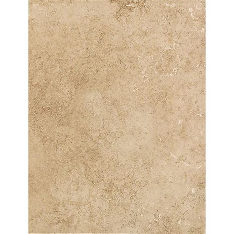 daltile brixton bone 12 in x 9 in ceramic wall tile 11