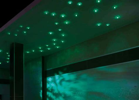 Sky Ceiling Light Set The Mood In Your Homes By Choosing The Correct