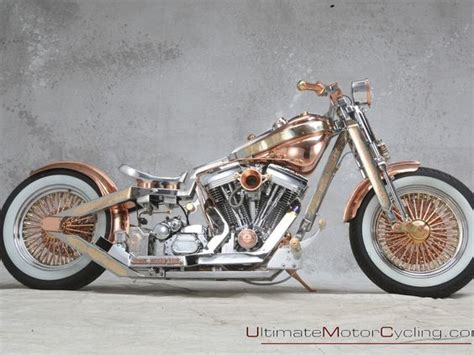 Motorcycle Attorney Orange County 5 by Orange County Choppers Motorcycles Free Rune Motorcycle