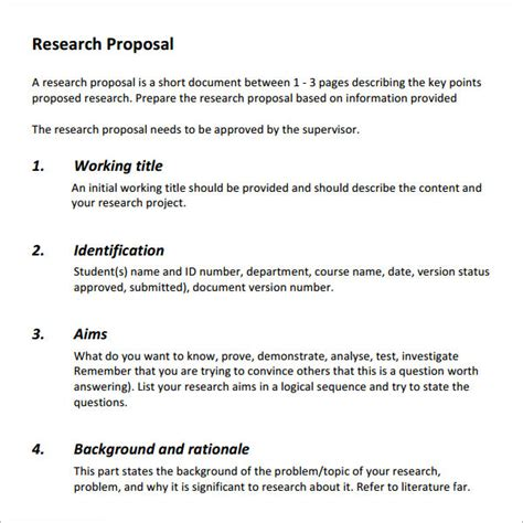 how to write a for a thesis piano history research paper benefits of using essay