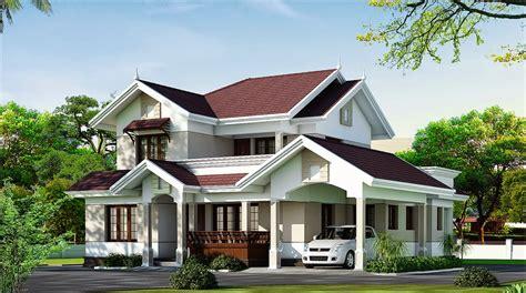 kerala home design hd 13 mẫu kiến tr 250 c nh 224 m 225 i th 225 i đẹp mới nhất 2015