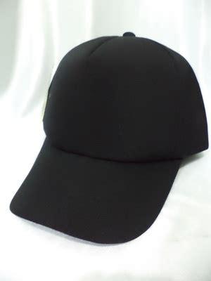 Topi Polos Grosir topi polos topi distributor topi