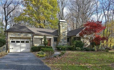 takoma park and silver md sunday open houses t