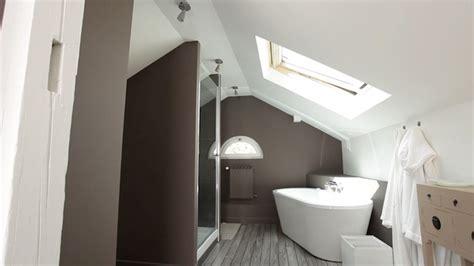 plan salle de bain 26 salle de bains sous les combles 26 bonnes id 233 es utiles