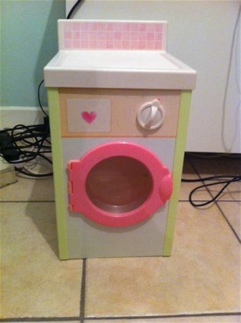 Petal Cottage Washer by Petal Cottage Washing Machine For Sale In Ballyfermot