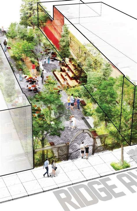 Affordable Housing Plans And Design by Best 25 Pocket Park Ideas On Pinterest Urban Park