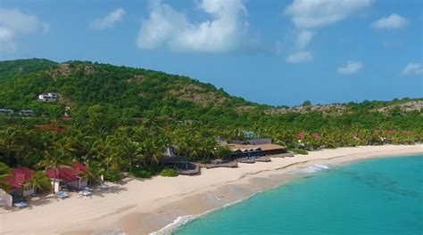 best resorts antigua the best antigua all inclusive resort