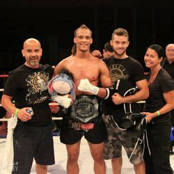 hard knocks muay thai 65 photos & 19 reviews martial