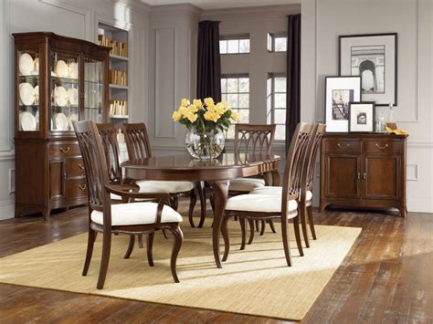 Early American Dining Room Furniture Early American Dining Room Furniture Fivhter