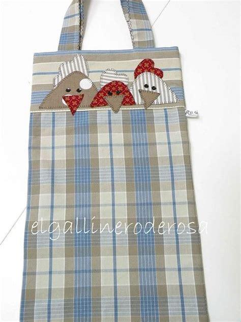 tutorial buat apron 358 best images about bolsos de tela on pinterest jean
