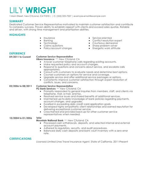 basic resume sample simple resume example career objective