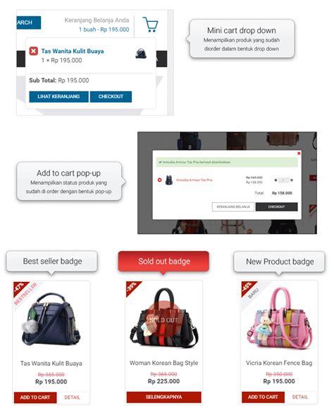 pembuatan npwp online batam web toko online jasa pembuatan web di batam
