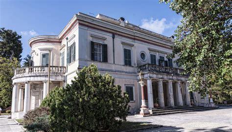divani corfu palace divani corfu palace ubicaci 243 n