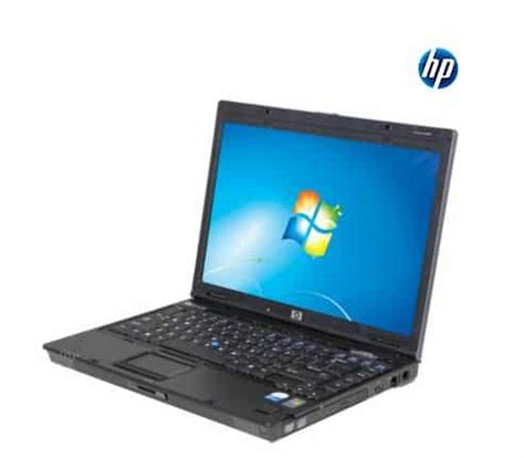 hp nc6400 14.1 inch reviews laptopninja