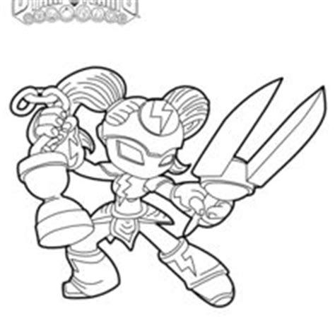 krypt king coloring pages krypt king coloring pages hellokids com