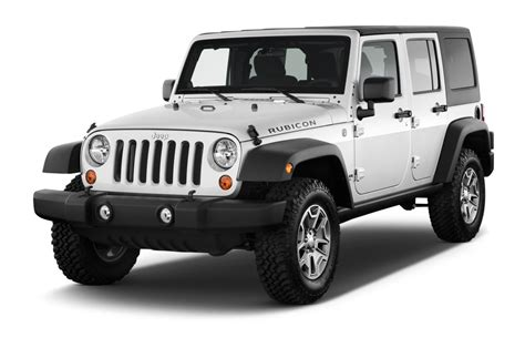 chevrolet jeep 2013 2013 jeep wrangler unlimited reviews and rating motor trend