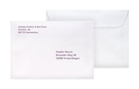 Beschriftung Trauerkarte Umschlag by Atemberaubend Hochzeit Umschlag Adresse Vorlage Ideen