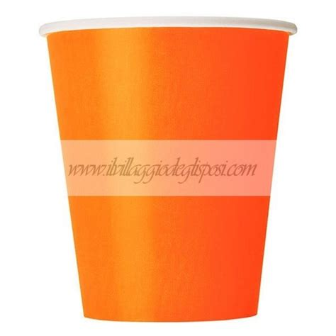 vendita bicchieri on line vendita bicchieri vari colori 14pz
