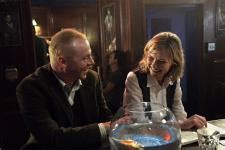 simon pegg kirsten dunst movie how to lose friends and alienate people 2008 starring