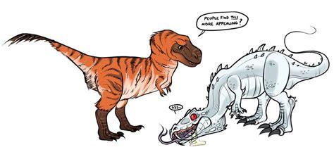 Dinosaurus Yutyrannus Y Rex Blue Model Jurassic Figure d rekt pok 233 mon amino