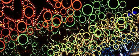 imagenes navideñas luces imagenes de luces navide 241 as