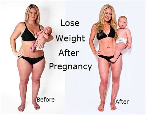 how to lose weight after a c section how to lose weight in your legs after pregnancy howsto co