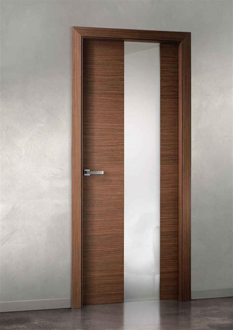 porte interne taranto rivenditore ferrero legno a taranto desin srl porte