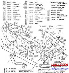 1967 camaro horn relay wiring diagram 1967 wiring diagram free