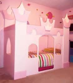 princess castle bedroom furniture castle princess bedroom simple home decoration