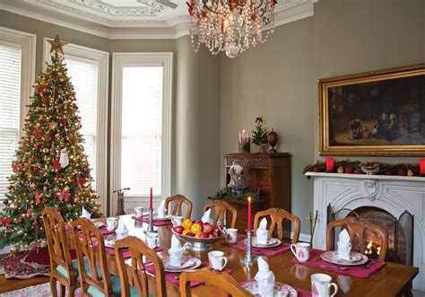 boardman house inn explore holiday attractions in connecticut victoria magazine