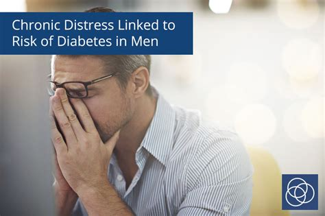 constant anger and mood swings stess and irritability in men linked to disease risk north carolina hormone institute