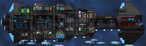Build My Room building ship let s see your ship page 23