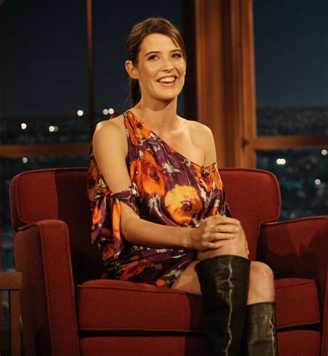 cobie smulders leaked thefappening pm celebrity photo