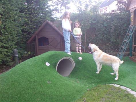 Garden Dogs Friendly Garden Gallery Exles Of Our Work
