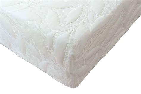 Bliss Mattress bliss platinum mattress with memory foam
