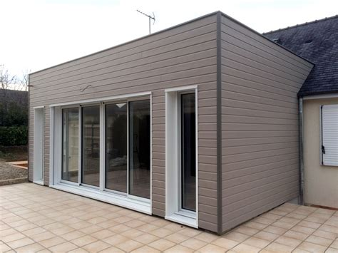 Extension Terrasse Couverte by Extension Terrasse Couverte Extension Terrasse Couverte