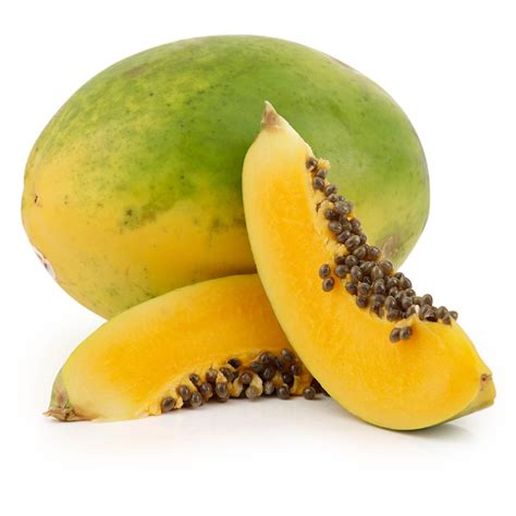 how to your to do paw paw paw fresh whole each woolworths