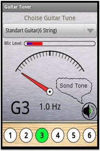 guitar tuner apk nyoh apk dl august 2013